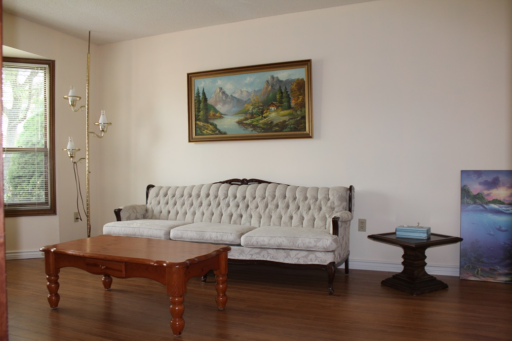 first living room.jpg