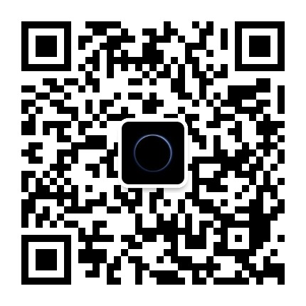 mmqrcode1516657779017.png